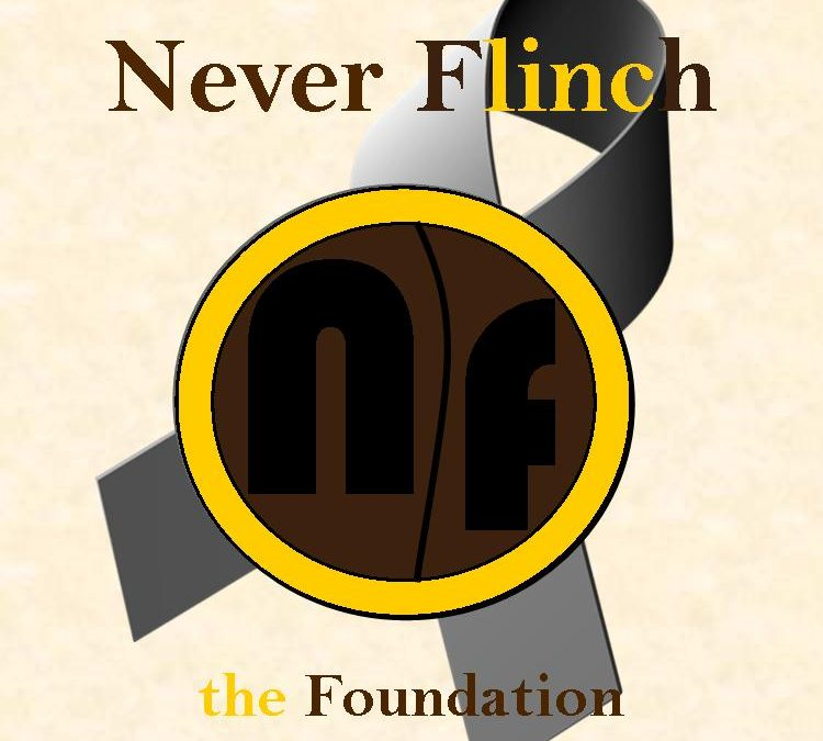Never Flinch Summer Slam Volleyball Tournament!!